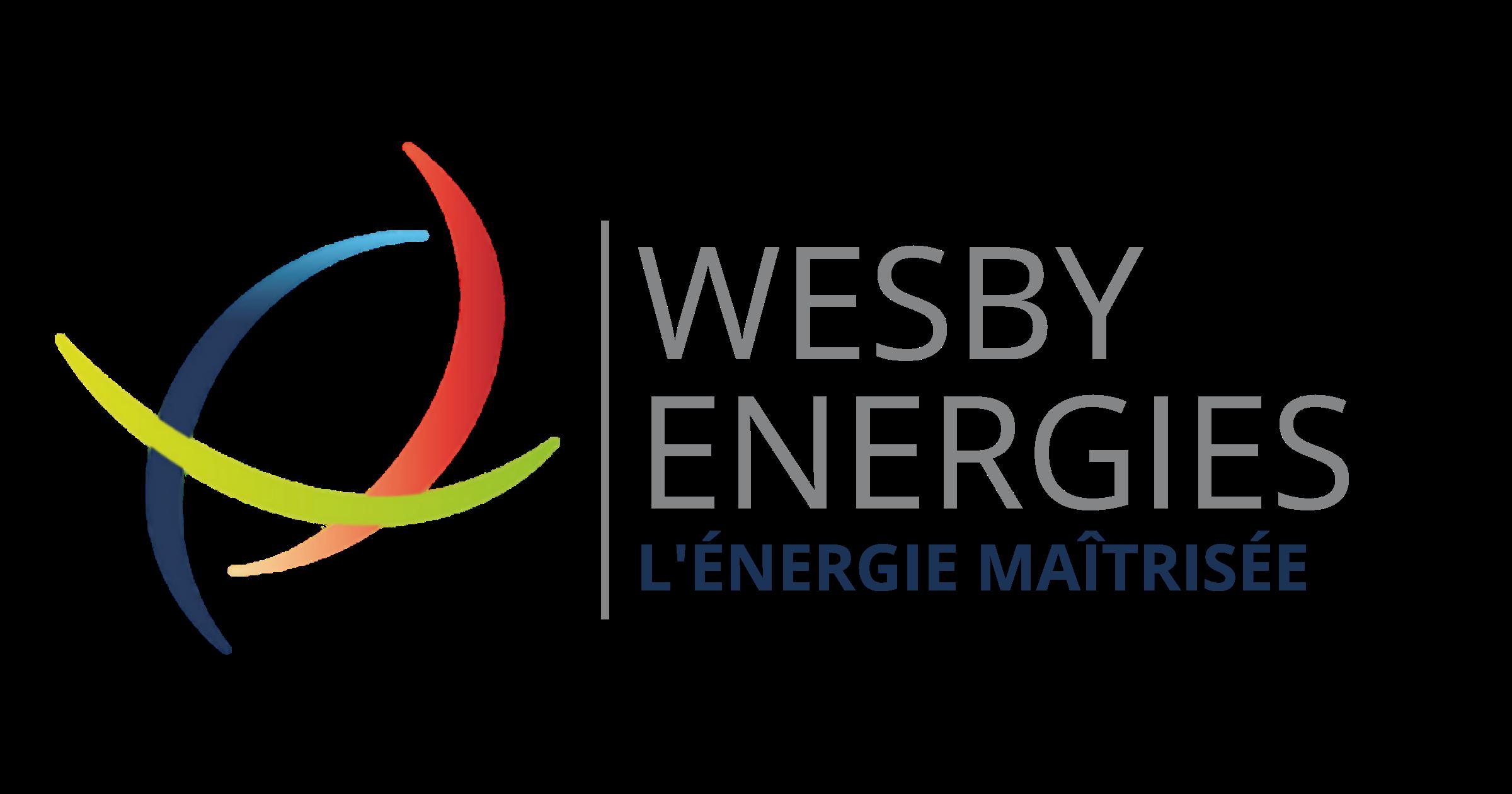 Wesby Energies