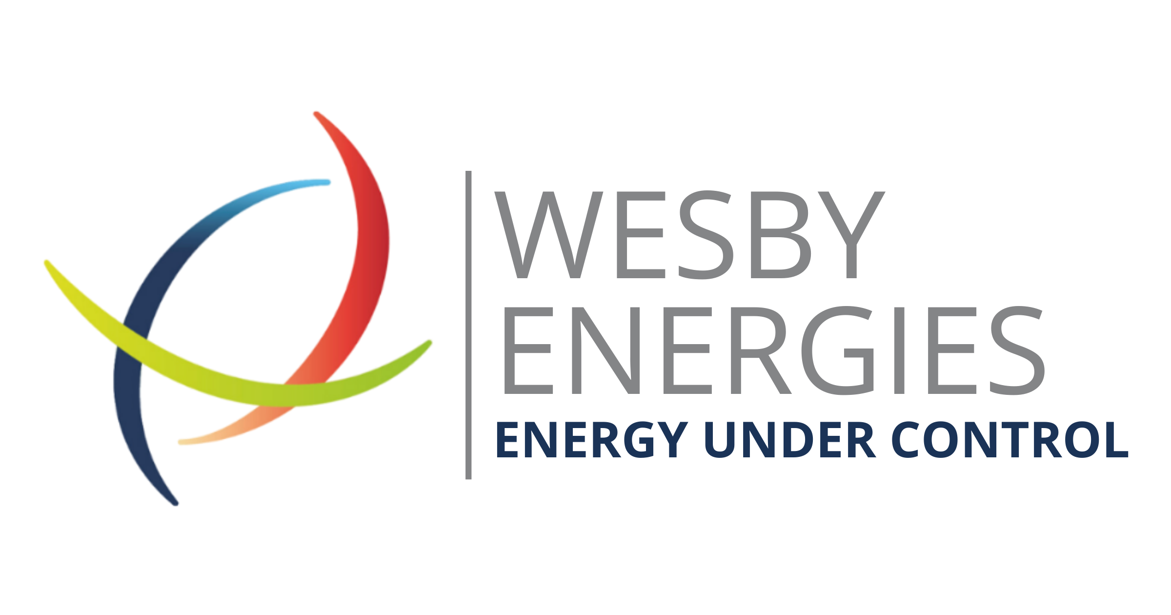 The WESBY solution unifies the supervision and management of your equipment for immediate savings.